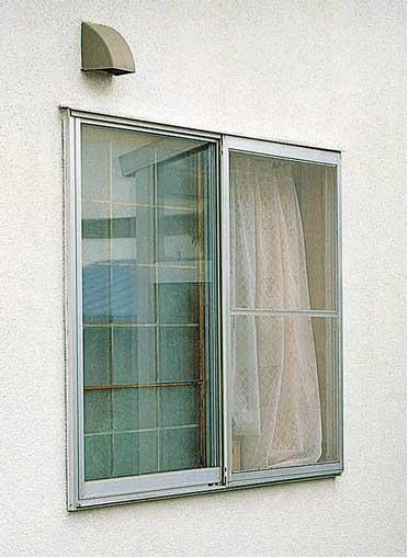 窓の修理・メンテナンス